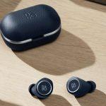 B&O E8 2.0 trådløse øretelefoner