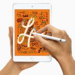 iPad Mini 5. generation