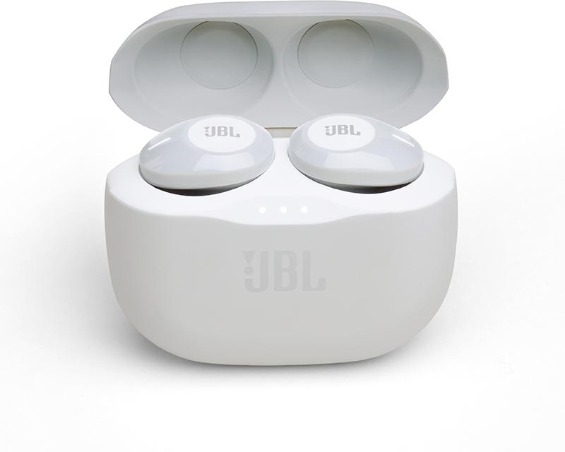 JBL Tune 120WTS