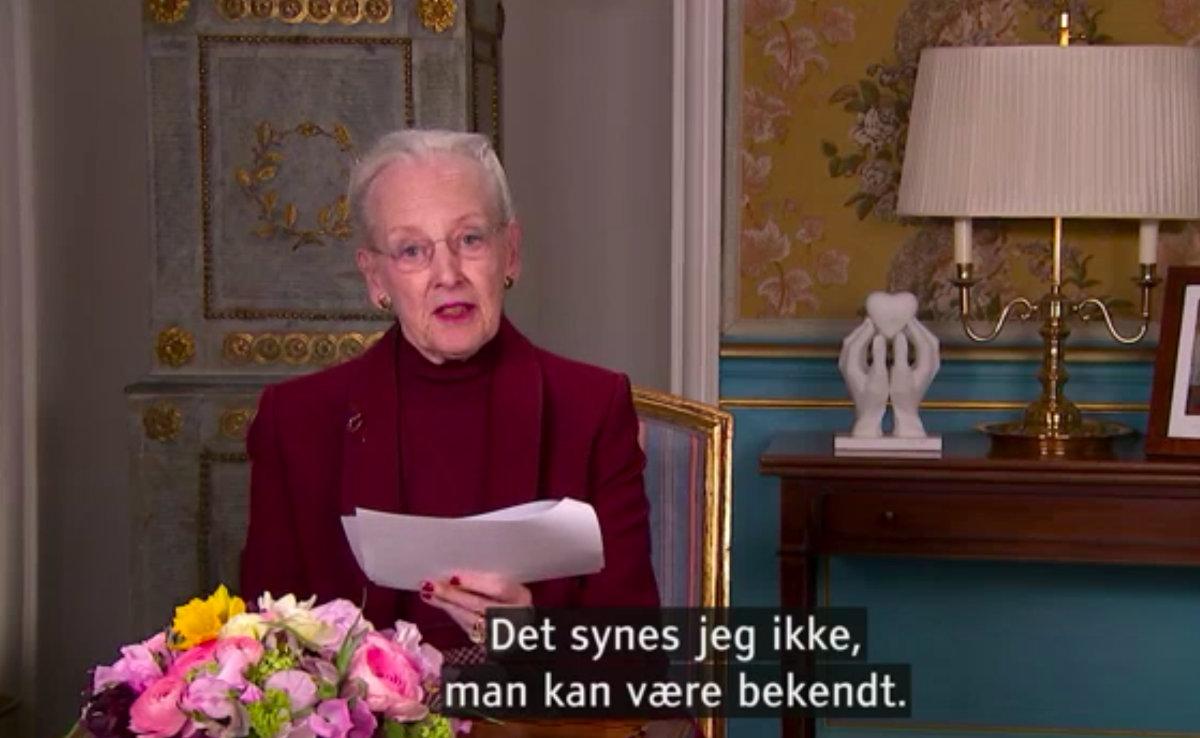 Flow-tv i central rolle under corona-krisen - recordere.dk