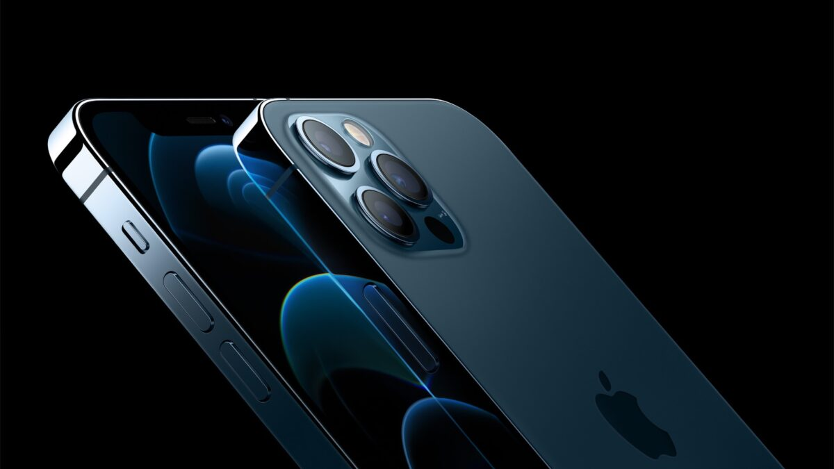 Apple: Hold iPhone 12-modellerne væk fra pacemakere -...